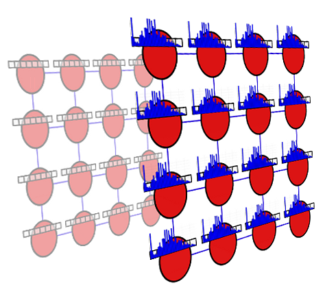 Hilbert Schmidt Norm Beispiel Essay - image 2