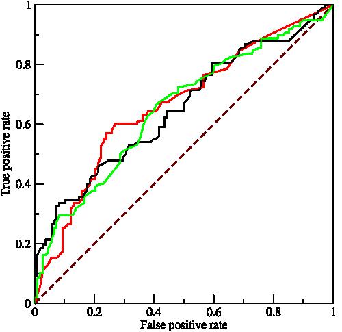Hilbert Schmidt Norm Beispiel Essay - image 3